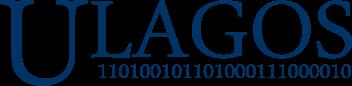 Ulagos — инновационный системный интегратор